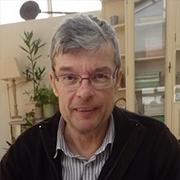 François GUIOL