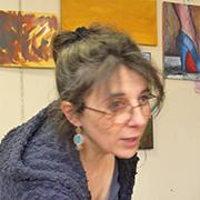 Maria - Berta JIMENEZ
