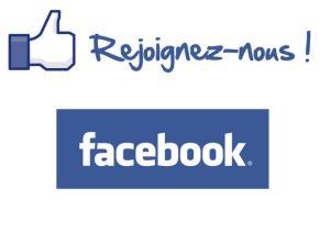 Peinture et réalités sur Facebook